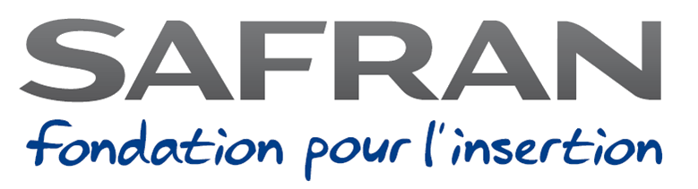 Fondation Safran copie