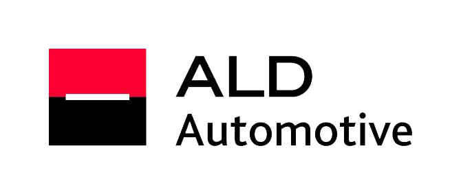 ald-automotive
