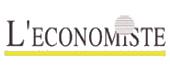 economiste