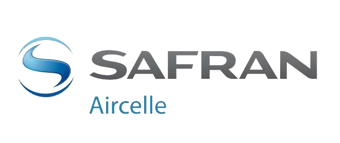 safran-aircelle