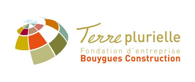 terre_plurielle