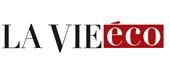 vie_eco
